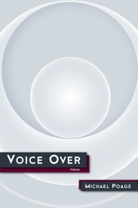 Voice Over by Michael Poage